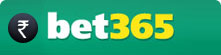 Bet365 for Indians